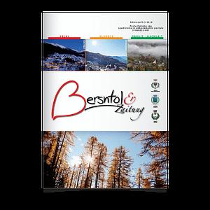 Bersntol-Zaitung-2019